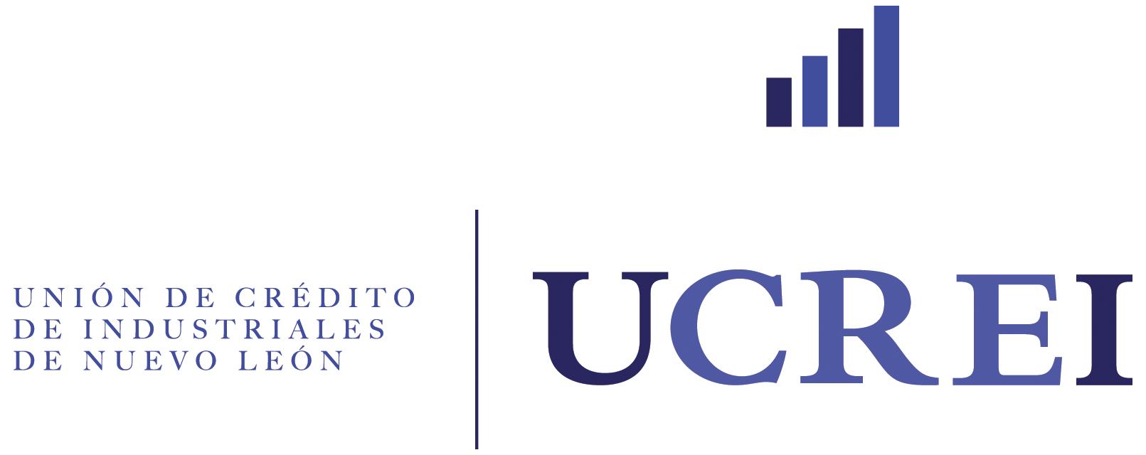 ucrei_logotipo