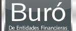 buro_logo