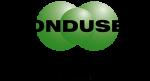 condusef_logo